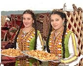 Астана Бава